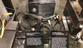 EVNT_0006_KGB_museum_115