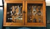 EVNT_0006_KGB_museum_119