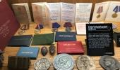 EVNT_0006_KGB_museum_123