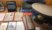 EVNT_0006_KGB_museum_124