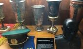 EVNT_0006_KGB_museum_129