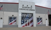 EVNT_0007_US_Armor_museum_A_004