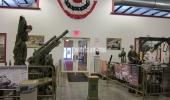 EVNT_0007_US_Armor_museum_B_002