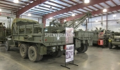EVNT_0007_US_Armor_museum_B_009