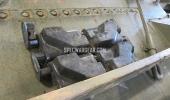 EVNT_0007_US_Armor_museum_c_006