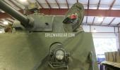 EVNT_0007_US_Armor_museum_c_007