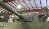 EVNT_0007_US_Armor_museum_c_008