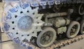 EVNT_0007_US_Armor_museum_c_010
