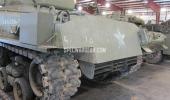 EVNT_0007_US_Armor_museum_c_011
