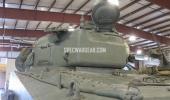 EVNT_0007_US_Armor_museum_c_012
