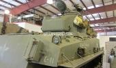 EVNT_0007_US_Armor_museum_c_013
