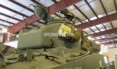EVNT_0007_US_Armor_museum_c_014