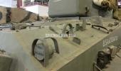 EVNT_0007_US_Armor_museum_c_015
