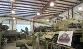 EVNT_0007_US_Armor_museum_c_016