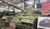 EVNT_0007_US_Armor_museum_c_017