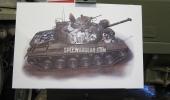 EVNT_0007_US_Armor_museum_c_018