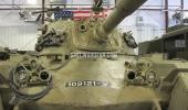 EVNT_0007_US_Armor_museum_c_019
