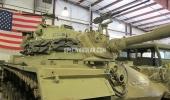 EVNT_0007_US_Armor_museum_c_020