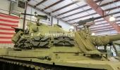EVNT_0007_US_Armor_museum_c_021