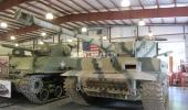 EVNT_0007_US_Armor_museum_c_023