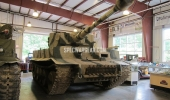 EVNT_0007_US_Armor_museum_c_024
