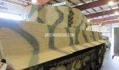 EVNT_0007_US_Armor_museum_c_025