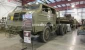 EVNT_0007_US_Armor_museum_c_026