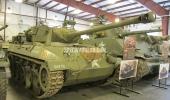 EVNT_0007_US_Armor_museum_d_001