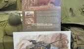 EVNT_0007_US_Armor_museum_d_002