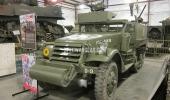 EVNT_0007_US_Armor_museum_d_003