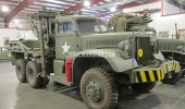EVNT_0007_US_Armor_museum_d_006