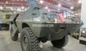 EVNT_0007_US_Armor_museum_d_007