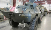EVNT_0007_US_Armor_museum_d_008