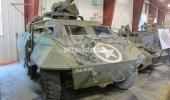 EVNT_0007_US_Armor_museum_d_009