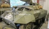 EVNT_0007_US_Armor_museum_d_010