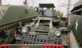 EVNT_0007_US_Armor_museum_d_011