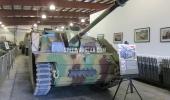 EVNT_0007_US_Armor_museum_d_013