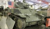 EVNT_0007_US_Armor_museum_d_014