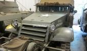 EVNT_0007_US_Armor_museum_d_016