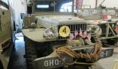 EVNT_0007_US_Armor_museum_d_018