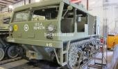 EVNT_0007_US_Armor_museum_d_019