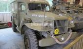 EVNT_0007_US_Armor_museum_d_020