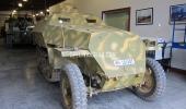 EVNT_0007_US_Armor_museum_d_021