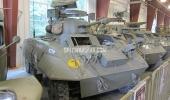 EVNT_0007_US_Armor_museum_d_022