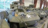 EVNT_0007_US_Armor_museum_d_023