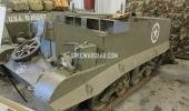 EVNT_0007_US_Armor_museum_d_024