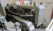 EVNT_0007_US_Armor_museum_d_026