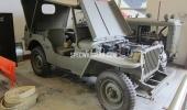 EVNT_0007_US_Armor_museum_e_001