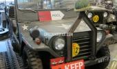 EVNT_0007_US_Armor_museum_e_007