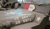 EVNT_0007_US_Armor_museum_e_009